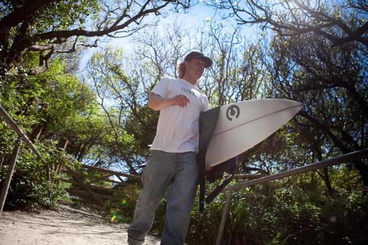 surf photography cornwall