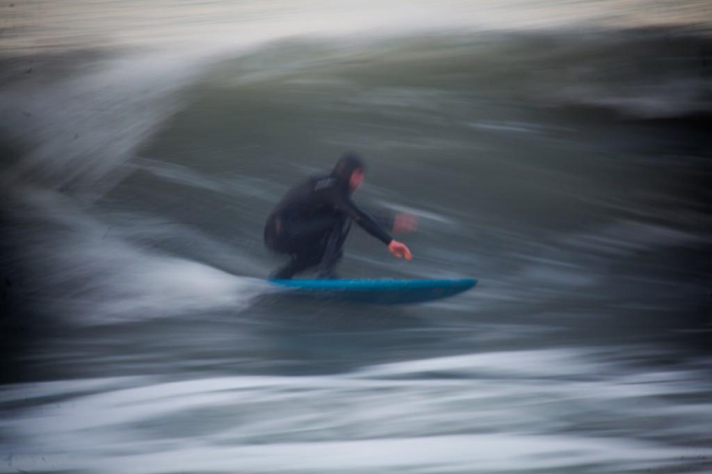 surfer millook