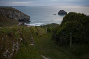 location management cornwall