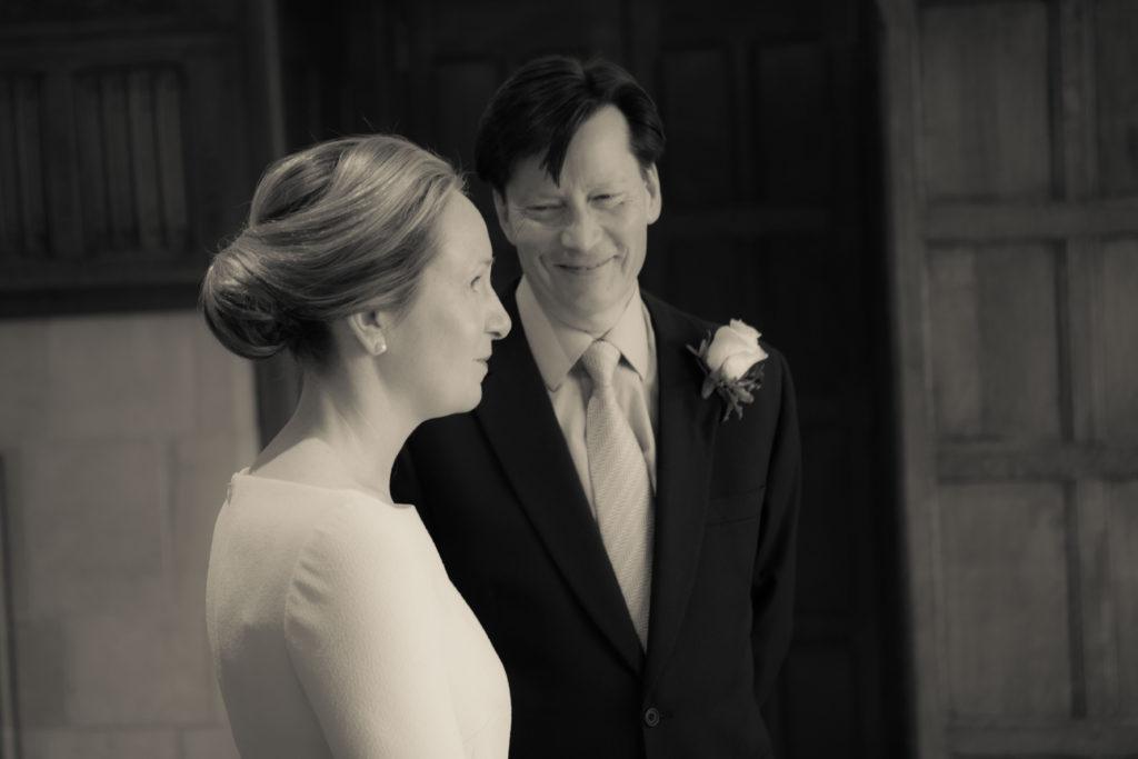 wedding photography devon cornwall